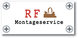 RF Montageservice